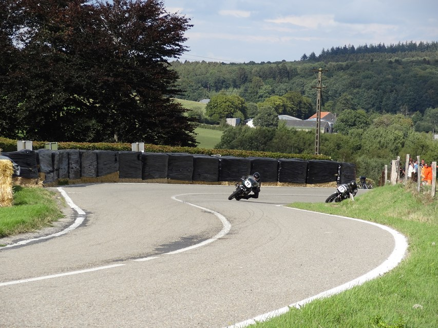[Road racing] Belgian Classic trophy - Page 2 Dsc07616