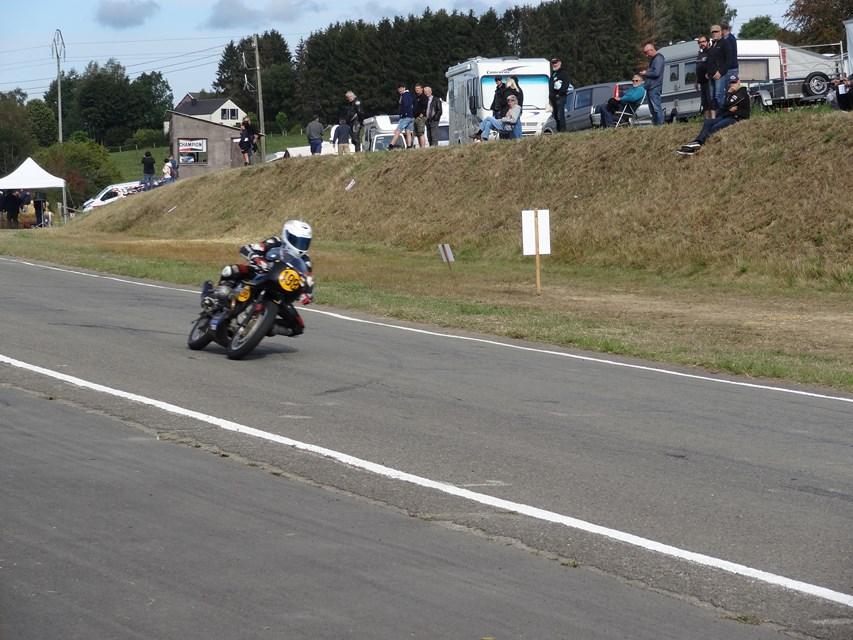[Road racing] Belgian Classic trophy - Page 2 Dsc07617