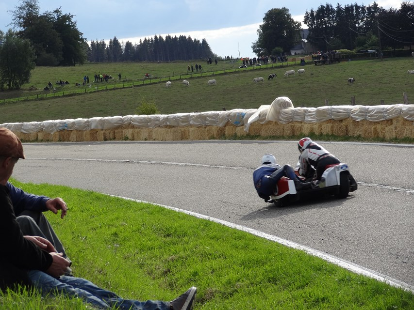 [Road racing] Belgian Classic trophy - Page 2 Dsc07618