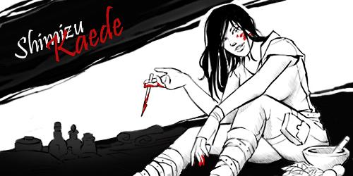 Quand un démon tombe. [PV : Kaede] - Page 2 Sig00112