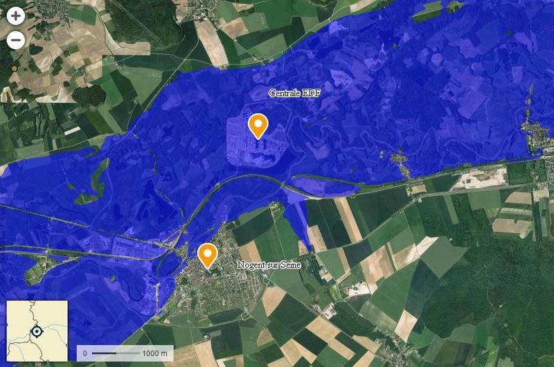 Greenpeace sur Seine et la France du nucléaire - Page 4 Edf_in10