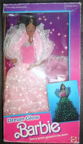 Les Barbie d'Anubislebo - Page 9 Sam_3810