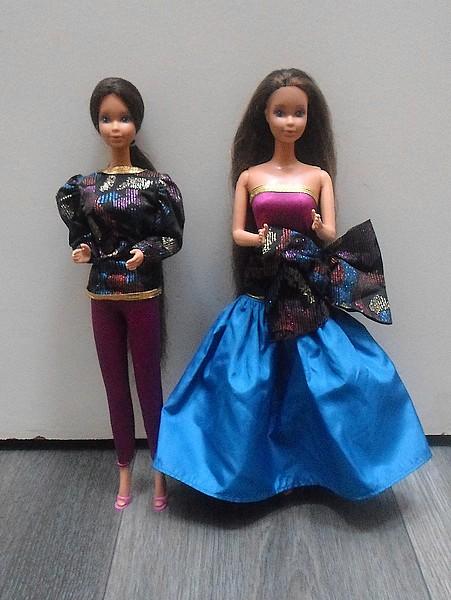 Les Barbie d'Anubislebo - Page 9 Sam_3919