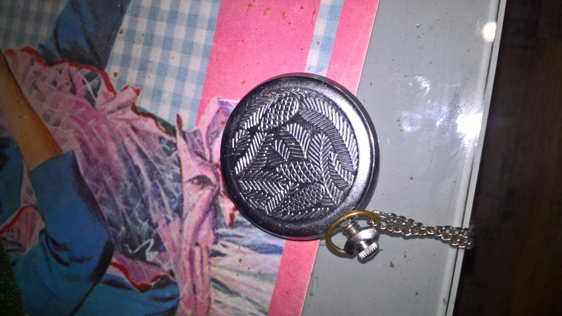 renseignements sur ma montre Wp_20110