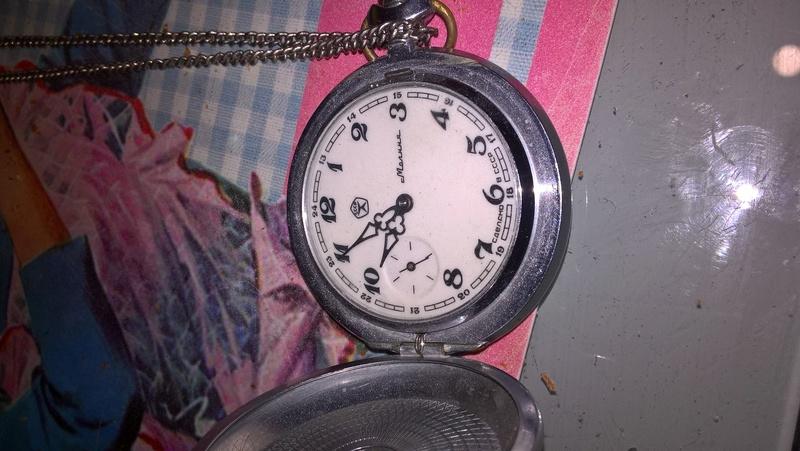 renseignements sur ma montre Wp_20111
