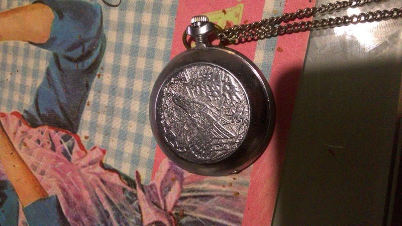 renseignements sur ma montre Wp_20112