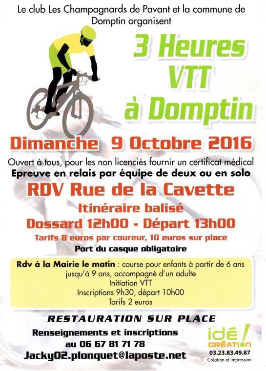 3h vtt de Domptin, dimanche 9 octobre 2016 Crbst_10