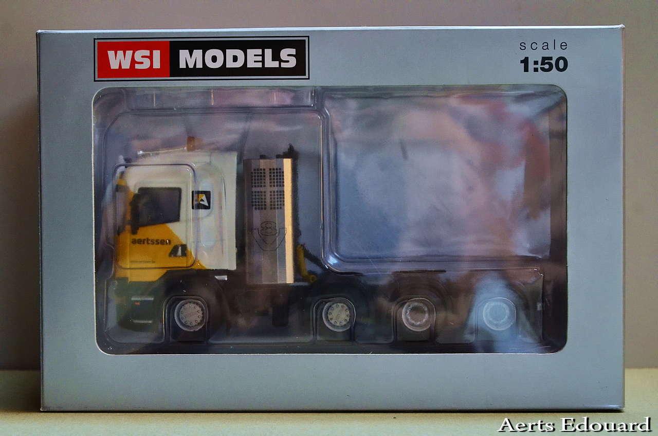 Les modèles de doudou085 - Page 11 Dsc_0110