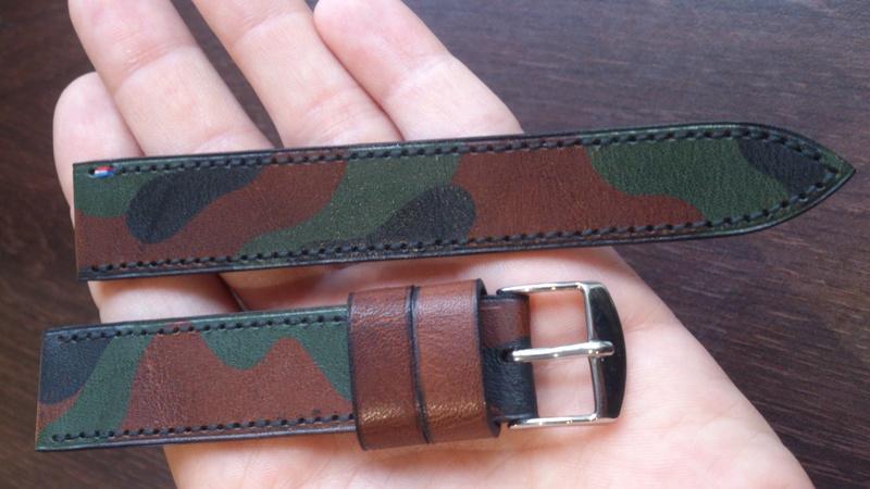 [Vends ] : strap camouflage Dsc_2316