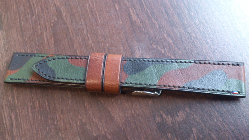 [Vends ] : strap camouflage Dsc_2319