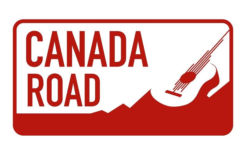 Canada Road Canada10