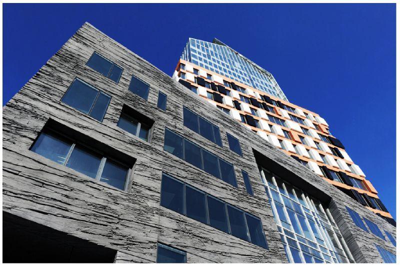 Immeuble Horizons (C1) 69689811