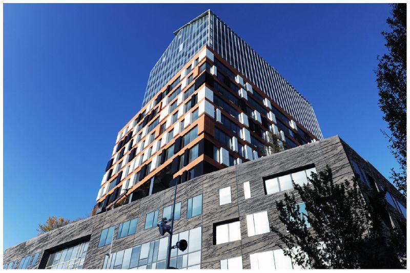 Immeuble Horizons (C1) 69689910