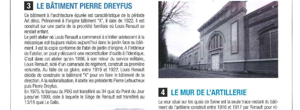 Histoire Renault Boulogne-Billancourt Clipb113