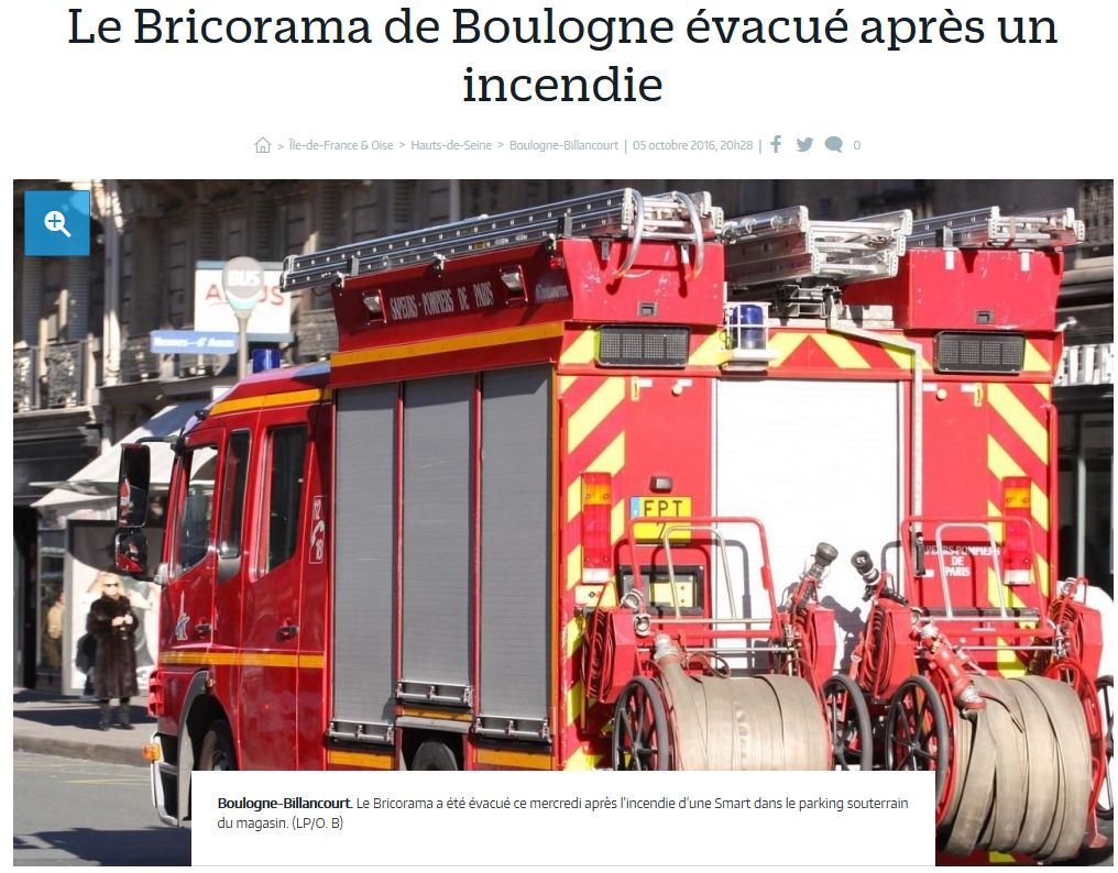 Bricorama Clipb170