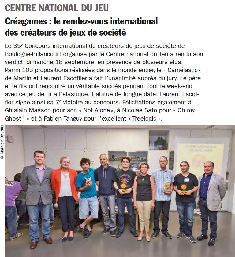 Centre Ludique de Boulogne-Billancourt (CLuBB) - Page 3 Clipb175