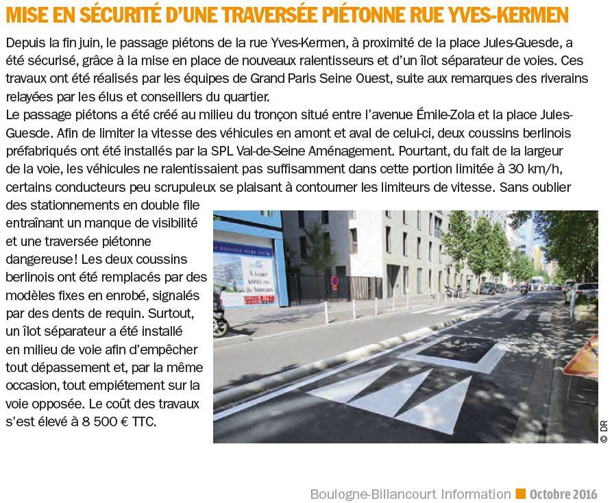 Rue Yves Kermen Clipb178
