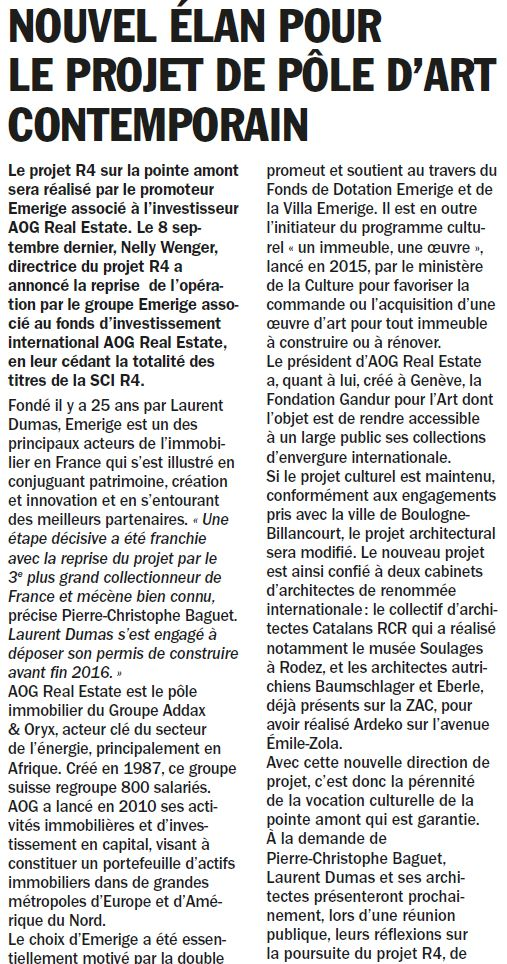 S17 S18 Musée Cinémas et Hôtel AOG Emerige - Page 2 Clipb200