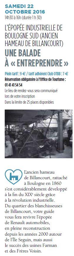 Promenades / Visites du trapèze et de l'île Seguin - Page 2 Clipb221