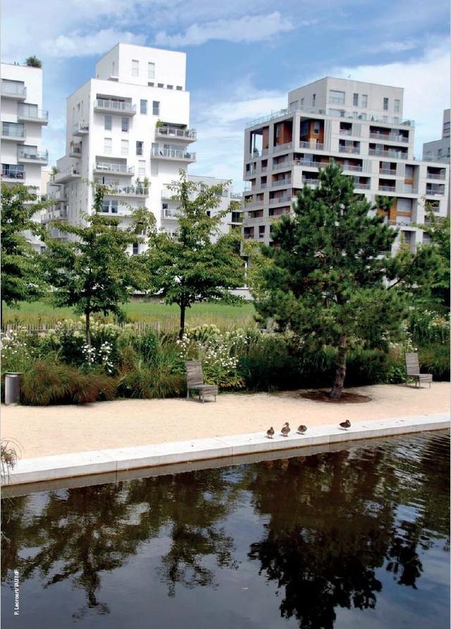 Photos de la ZAC Seguin Rives de Seine (trapèze) - Page 2 Clipb246