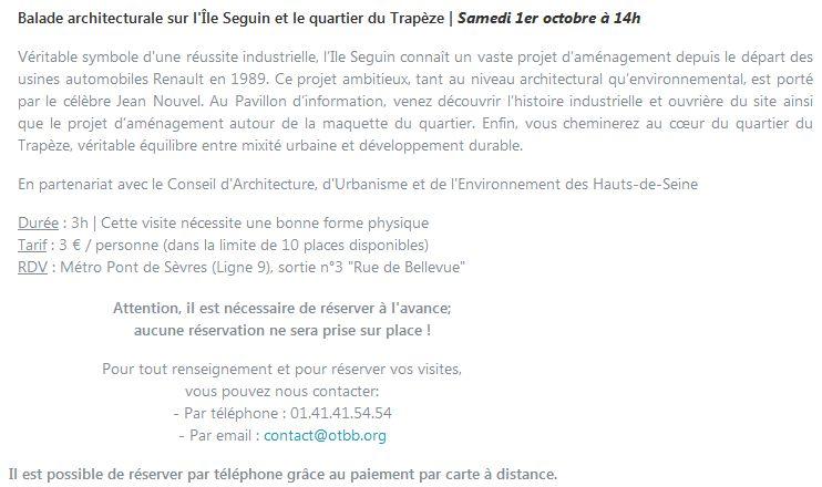 Promenades / Visites du trapèze et de l'île Seguin - Page 2 Clipbo28