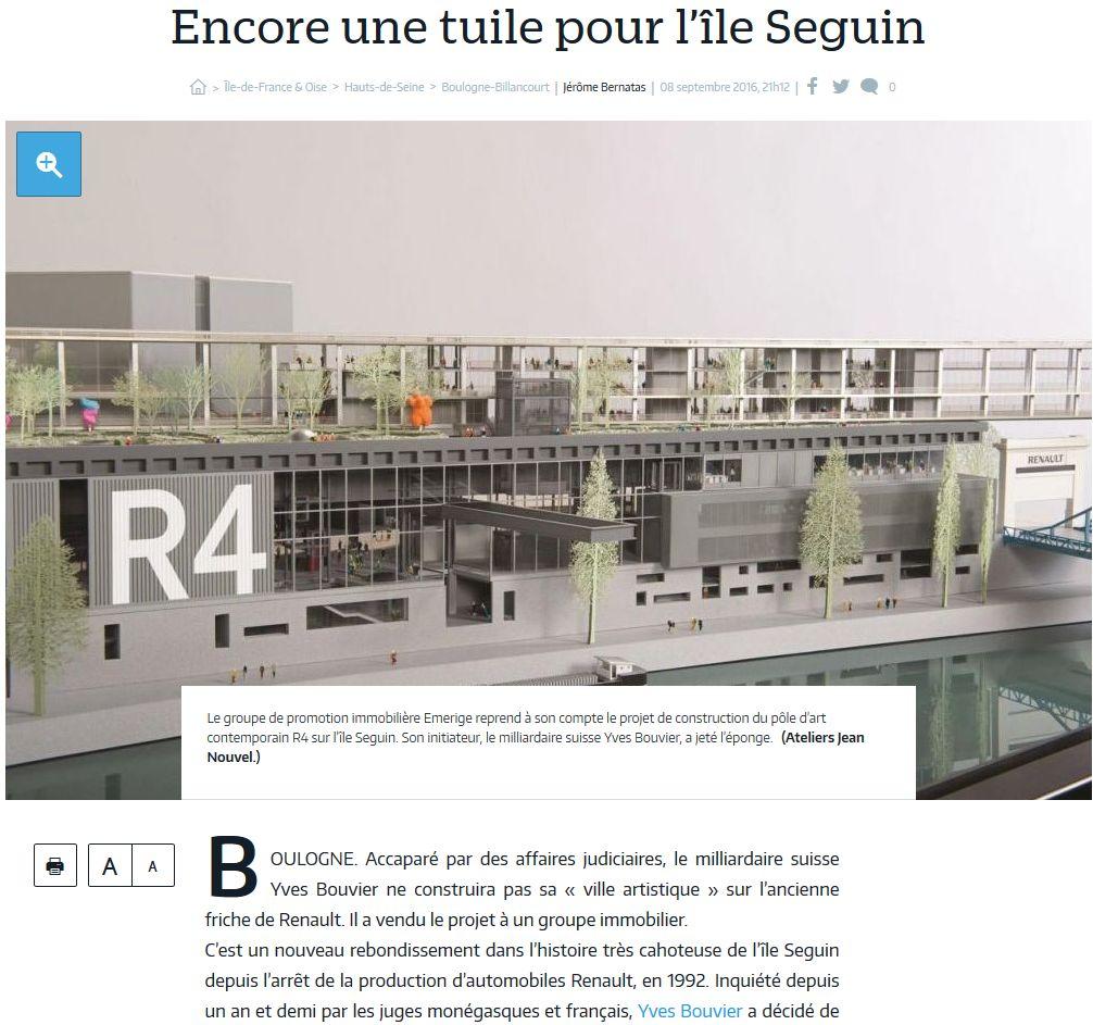 S17 S18 Musée Cinémas et Hôtel AOG Emerige - Page 2 Clipbo32