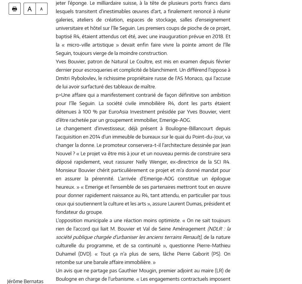S17 S18 Musée Cinémas et Hôtel AOG Emerige - Page 2 Clipbo33