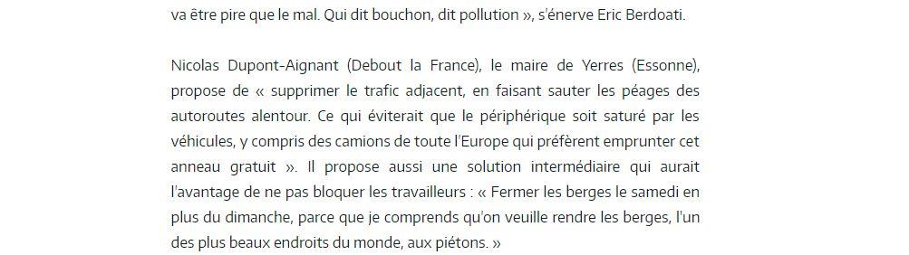 Aménagement et usages des voies sur berges à Paris Clipbo46