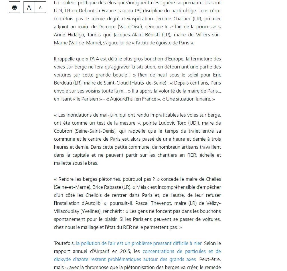 Aménagement et usages des voies sur berges à Paris Clipbo49