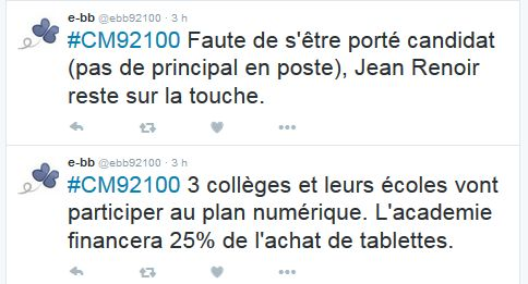 Collège Jean Renoir Clipbo87