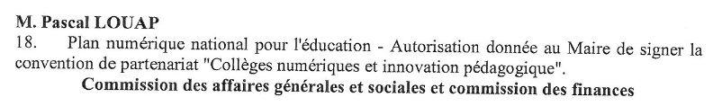 Collège Jean Renoir Clipbo88
