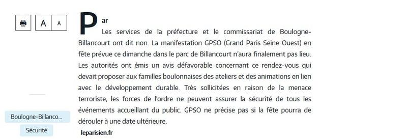 Grand Paris Seine Ouest en fête Clipbo90