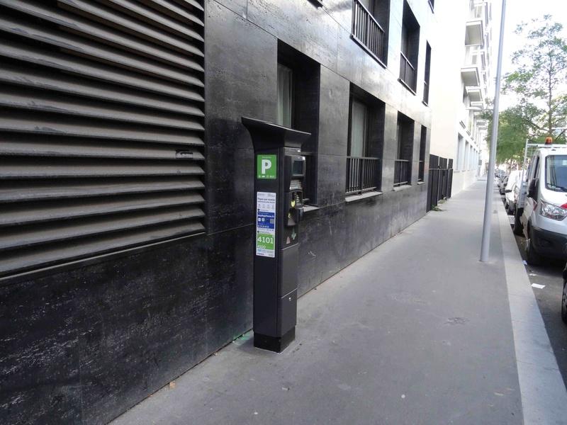 Stationnement Dsc01626