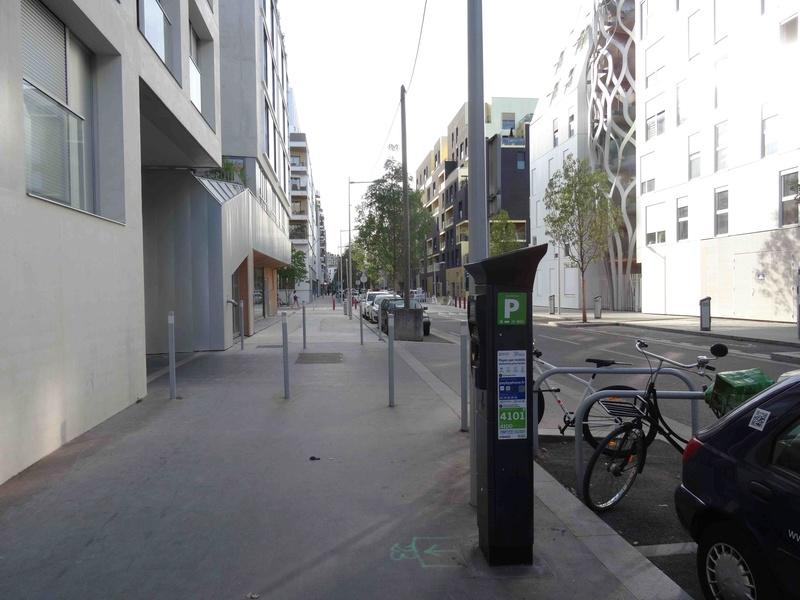 Stationnement Dsc01627