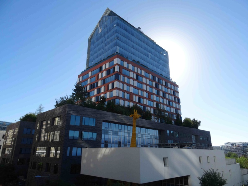 Immeuble Horizons (C1) Dsc01644