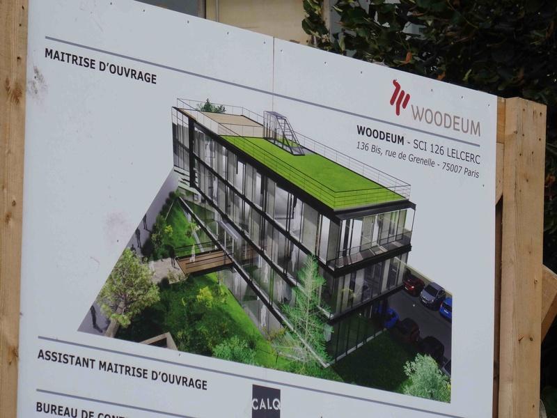 Immeuble Woodeum Dsc01861