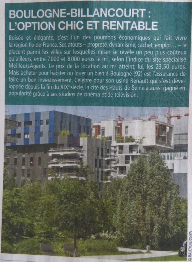 Prix immobilier dans le Trapeze - Page 2 Dsc02022