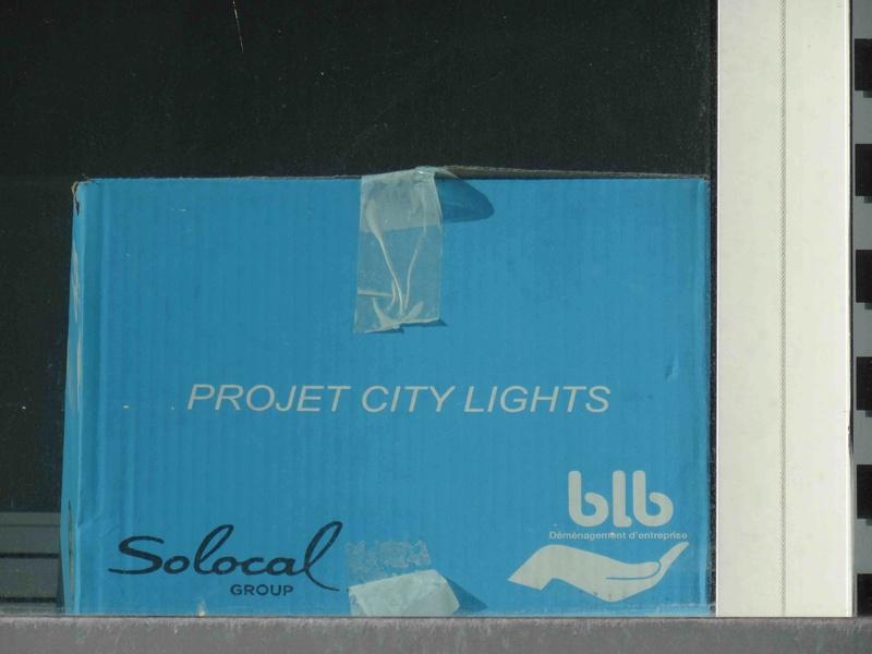 Immeuble Citylights (tours) Dsc02039