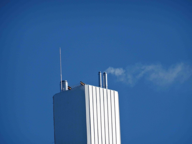 Immeuble Citylights (tours) Dsc02040