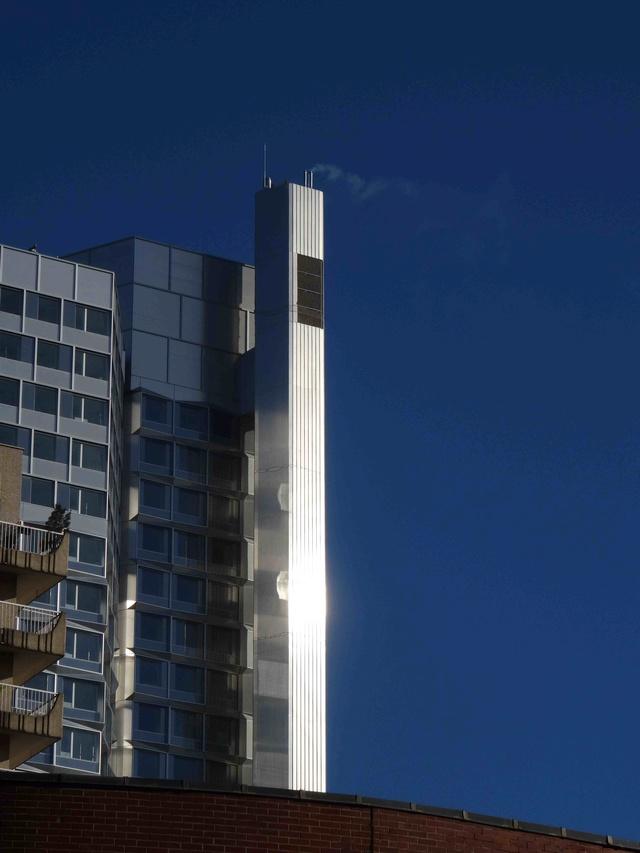 Immeuble Citylights (tours) Dsc02041