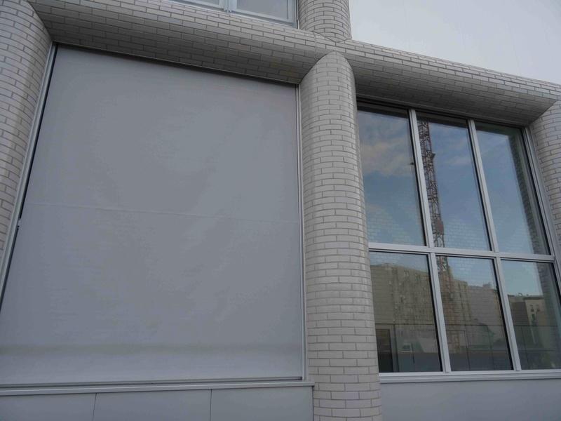 Photos de City Hall (YC) Dsc02623