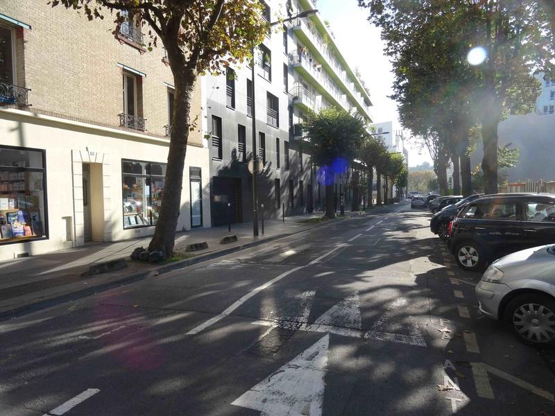 Réparations automobiles rue Nationale Dsc05521