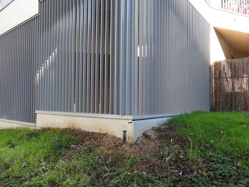 Problèmes de construction Dsc05534