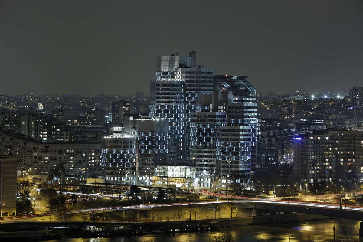 Immeuble Citylights (tours) Large_10