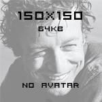 FanVid's Exavat10