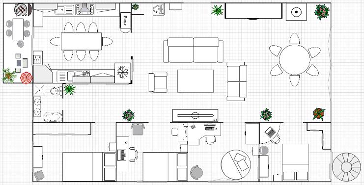 (m&f) colocation [4/4] - Page 3 Rue_da15