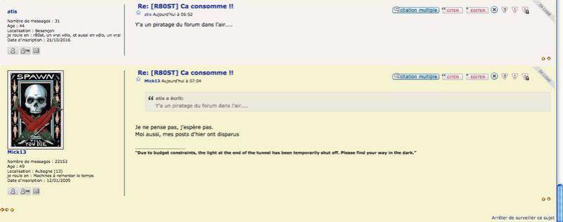 [R80ST] Ca consomme !! Captur11