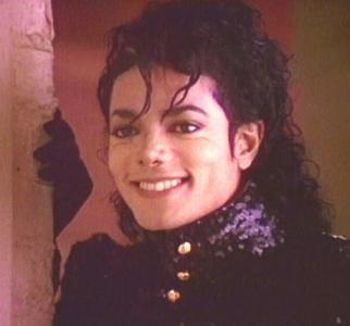 Il sorriso di Michael 0_967910