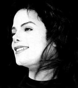 Il sorriso di Michael Smile10