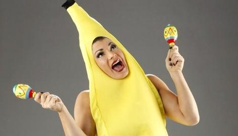 Forum background & banner images Banana10